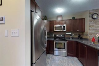 Photo 2: 3197 WHITELAW Drive in Edmonton: Zone 56 House Half Duplex for sale : MLS®# E4145136