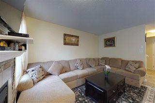 Photo 9: 3197 WHITELAW Drive in Edmonton: Zone 56 House Half Duplex for sale : MLS®# E4145136