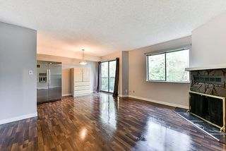 "Main Photo: 209 7144 133B Street in Surrey: West Newton Condo for sale in ""SUNCREEK ESTATES"" : MLS®# R2344056"