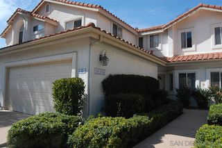 Photo 1: RANCHO BERNARDO Condo for sale : 3 bedrooms : 16156 Avenida Venusto #3 in San Diego