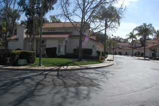 Photo 12: RANCHO BERNARDO Condo for sale : 3 bedrooms : 16156 Avenida Venusto #3 in San Diego