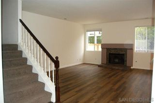 Photo 2: RANCHO BERNARDO Condo for sale : 3 bedrooms : 16156 Avenida Venusto #3 in San Diego