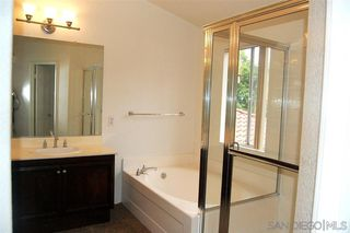 Photo 8: RANCHO BERNARDO Condo for sale : 3 bedrooms : 16156 Avenida Venusto #3 in San Diego