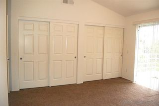 Photo 7: RANCHO BERNARDO Condo for sale : 3 bedrooms : 16156 Avenida Venusto #3 in San Diego