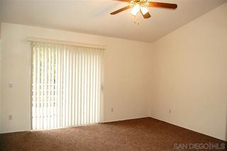 Photo 6: RANCHO BERNARDO Condo for sale : 3 bedrooms : 16156 Avenida Venusto #3 in San Diego