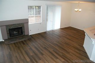 Photo 3: RANCHO BERNARDO Condo for sale : 3 bedrooms : 16156 Avenida Venusto #3 in San Diego