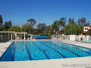 Photo 14: RANCHO BERNARDO Condo for sale : 3 bedrooms : 16156 Avenida Venusto #3 in San Diego