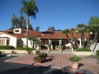 Photo 13: RANCHO BERNARDO Condo for sale : 3 bedrooms : 16156 Avenida Venusto #3 in San Diego