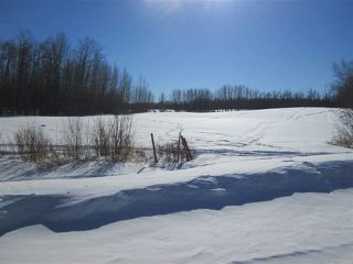 Photo 21: 55224 RR 34: Rural Lac Ste. Anne County House for sale : MLS®# E4145911