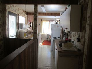 Photo 13: 55224 RR 34: Rural Lac Ste. Anne County House for sale : MLS®# E4145911