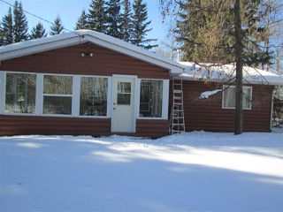 Photo 16: 55224 RR 34: Rural Lac Ste. Anne County House for sale : MLS®# E4145911