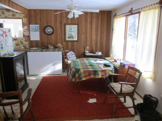 Photo 5: 55224 RR 34: Rural Lac Ste. Anne County House for sale : MLS®# E4145911