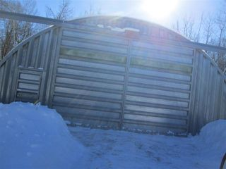Photo 3: 55224 RR 34: Rural Lac Ste. Anne County House for sale : MLS®# E4145911