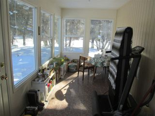 Photo 10: 55224 RR 34: Rural Lac Ste. Anne County House for sale : MLS®# E4145911