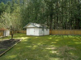 Photo 18: 64000 EDWARDS Drive in Hope: Hope Silver Creek House for sale : MLS®# R2346508