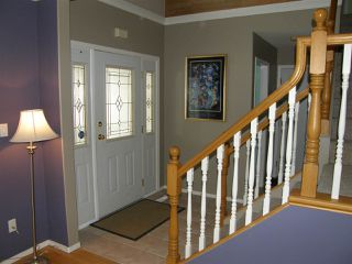 Photo 17: 64000 EDWARDS Drive in Hope: Hope Silver Creek House for sale : MLS®# R2346508