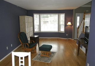 Photo 6: 64000 EDWARDS Drive in Hope: Hope Silver Creek House for sale : MLS®# R2346508