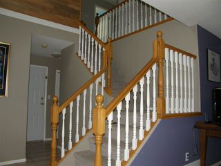 Photo 16: 64000 EDWARDS Drive in Hope: Hope Silver Creek House for sale : MLS®# R2346508