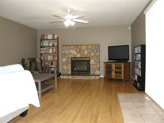 Photo 4: 64000 EDWARDS Drive in Hope: Hope Silver Creek House for sale : MLS®# R2346508