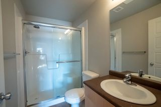 Photo 11: 307 11425 105 Avenue in Edmonton: Zone 08 Condo for sale : MLS®# E4146848