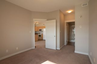 Photo 9: 307 11425 105 Avenue in Edmonton: Zone 08 Condo for sale : MLS®# E4146848