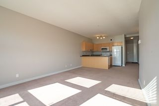Photo 2: 307 11425 105 Avenue in Edmonton: Zone 08 Condo for sale : MLS®# E4146848