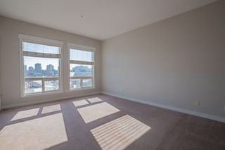 Photo 3: 307 11425 105 Avenue in Edmonton: Zone 08 Condo for sale : MLS®# E4146848