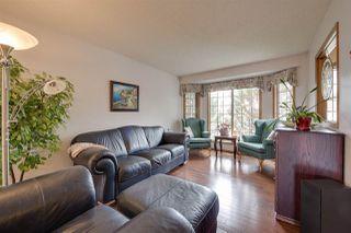 Photo 11: 6227 162B Avenue in Edmonton: Zone 03 House for sale : MLS®# E4146886