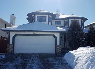 Photo 1: 6227 162B Avenue in Edmonton: Zone 03 House for sale : MLS®# E4146886