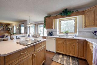 Photo 8: 6227 162B Avenue in Edmonton: Zone 03 House for sale : MLS®# E4146886