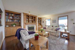 Photo 4: 6227 162B Avenue in Edmonton: Zone 03 House for sale : MLS®# E4146886