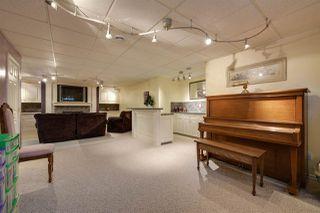 Photo 22: 6227 162B Avenue in Edmonton: Zone 03 House for sale : MLS®# E4146886