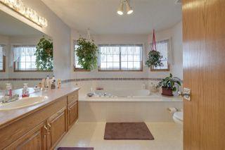 Photo 16: 6227 162B Avenue in Edmonton: Zone 03 House for sale : MLS®# E4146886