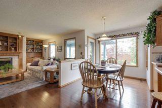 Photo 6: 6227 162B Avenue in Edmonton: Zone 03 House for sale : MLS®# E4146886