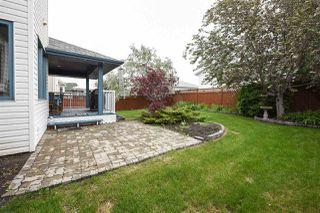 Photo 28: 6227 162B Avenue in Edmonton: Zone 03 House for sale : MLS®# E4146886