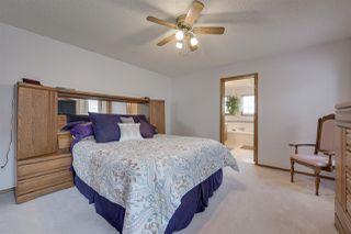 Photo 15: 6227 162B Avenue in Edmonton: Zone 03 House for sale : MLS®# E4146886