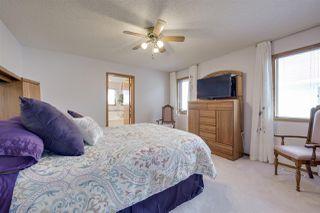 Photo 14: 6227 162B Avenue in Edmonton: Zone 03 House for sale : MLS®# E4146886