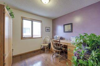 Photo 12: 6227 162B Avenue in Edmonton: Zone 03 House for sale : MLS®# E4146886