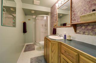 Photo 26: 6227 162B Avenue in Edmonton: Zone 03 House for sale : MLS®# E4146886