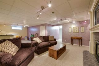 Photo 23: 6227 162B Avenue in Edmonton: Zone 03 House for sale : MLS®# E4146886