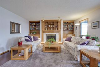 Photo 3: 6227 162B Avenue in Edmonton: Zone 03 House for sale : MLS®# E4146886