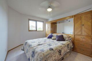 Photo 18: 6227 162B Avenue in Edmonton: Zone 03 House for sale : MLS®# E4146886