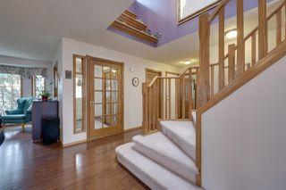 Photo 10: 6227 162B Avenue in Edmonton: Zone 03 House for sale : MLS®# E4146886