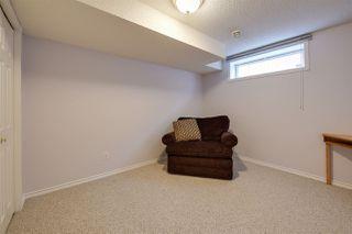Photo 25: 6227 162B Avenue in Edmonton: Zone 03 House for sale : MLS®# E4146886