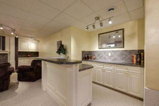 Photo 24: 6227 162B Avenue in Edmonton: Zone 03 House for sale : MLS®# E4146886