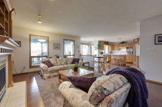 Photo 5: 6227 162B Avenue in Edmonton: Zone 03 House for sale : MLS®# E4146886