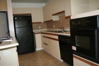 Photo 6: 14846 43 Avenue in Edmonton: Zone 14 Townhouse for sale : MLS®# E4150975