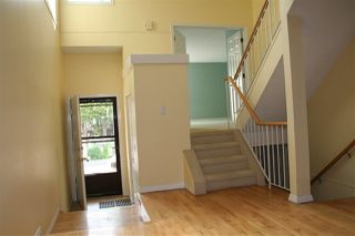 Photo 2: 14846 43 Avenue in Edmonton: Zone 14 Townhouse for sale : MLS®# E4150975