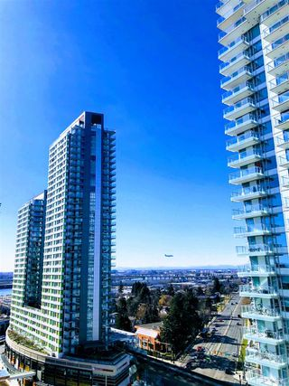 "Photo 11: 2002 455 SW MARINE Drive in Vancouver: Marpole Condo for sale in ""W1"" (Vancouver West)  : MLS®# R2356625"