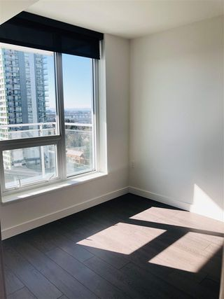 "Photo 5: 2002 455 SW MARINE Drive in Vancouver: Marpole Condo for sale in ""W1"" (Vancouver West)  : MLS®# R2356625"